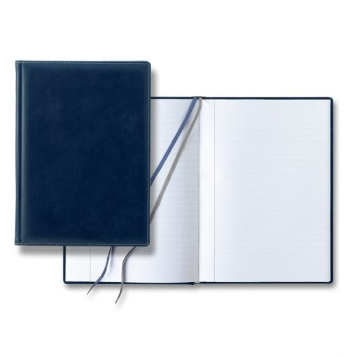 Castelli Amsterdam Medium Journal