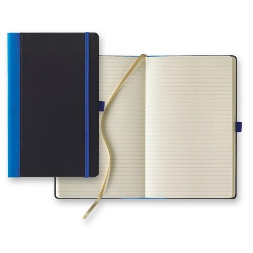 Castelli Contrast Medium Ivory Journal
