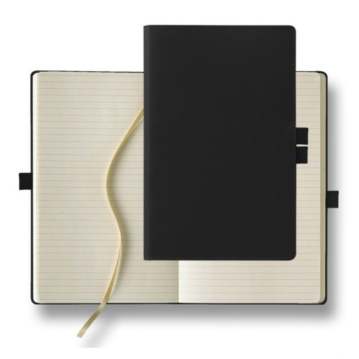 Castelli Double Medium Ivory Journal