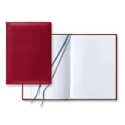 Castelli Latigo Medium Journal