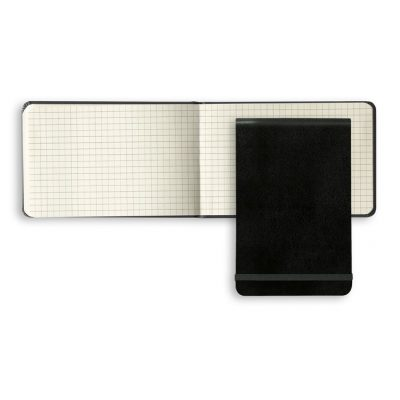 Castelli Paros Flip Graph Journal