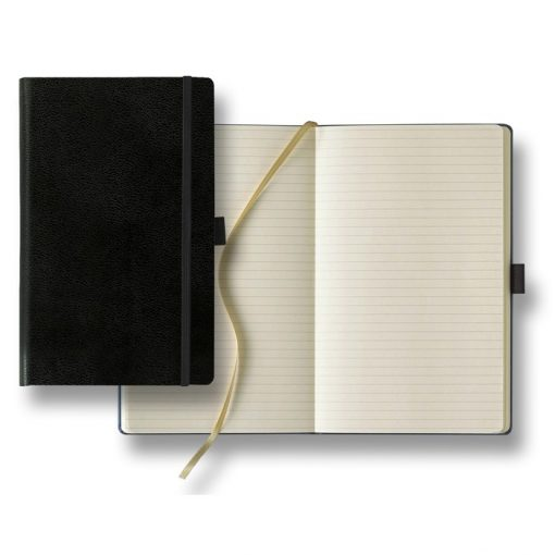 Castelli Paros Medium Ivory Journal