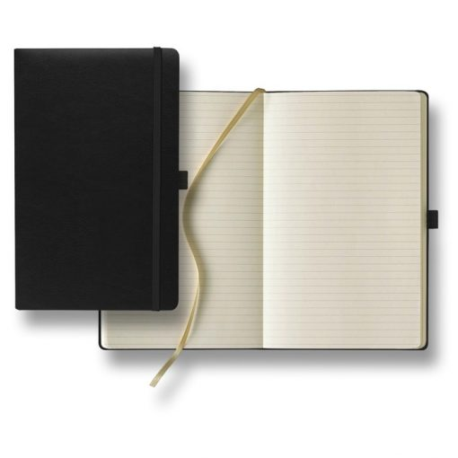Castelli Sherwood Medium Ivory Journal