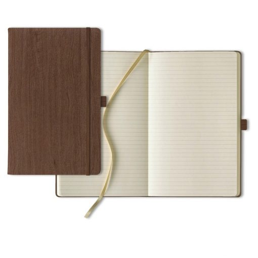Castelli Tahoe Medium Ivory Journal