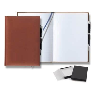 Castelli Tucson Medium Journal w/ Pen