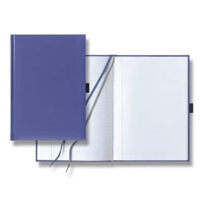 Castelli Tucson Medium Journal w/Pen Loop
