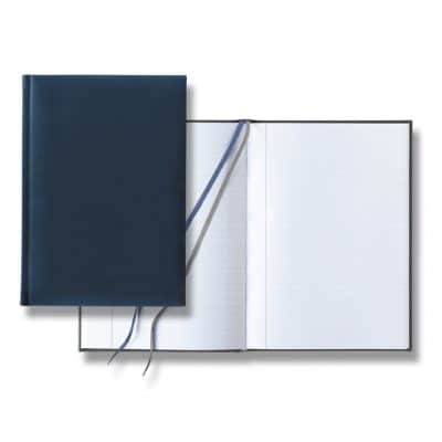 Castelli Tucson Medium Journal w/o Pen Loop