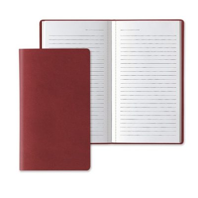 Castelli Tucson Pocket Notebook