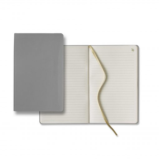 Appeel ® Medio Slim Journal